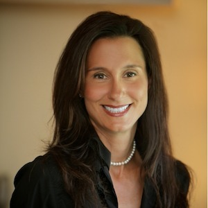 Patricia Hill-Tilch, Agent in DC - Compass