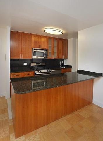 77 West 15th Street, Unit 105 Image #1