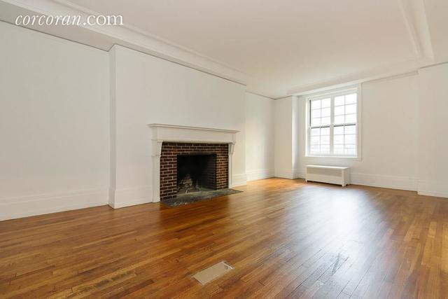 50 West 67th Street, Unit 5D Image #1