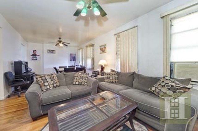16 East 132nd Street, Unit 5A Image #1