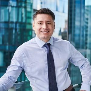 Gerardo Chirichigno