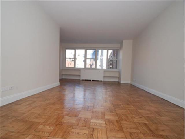155 East 34th Street, Unit 14B Image #1