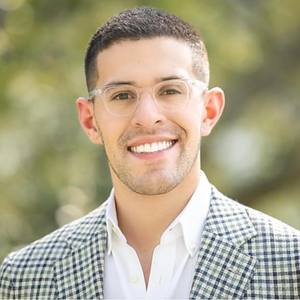 Nicholas Guidry, Agent in Houston - Compass