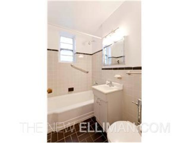 150 East 27th Street, Unit 4G Image #1