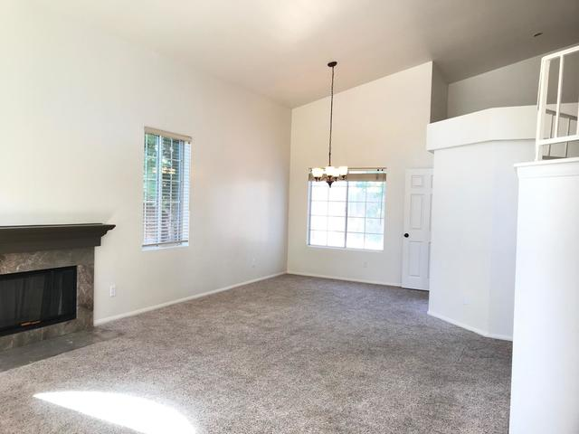 1353 Marigold Way Lompoc, CA 93436