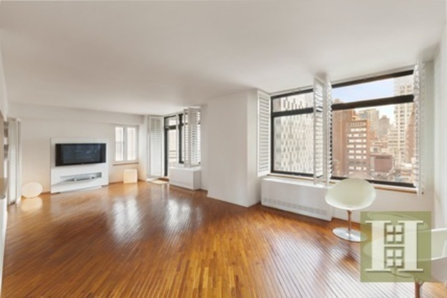 400 East 70th Street, Unit 1108 Image #1