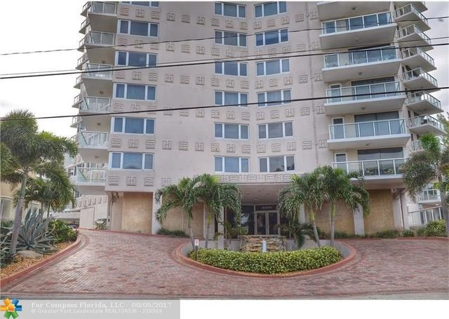 3000 Holiday Drive, Unit 304 Image #1