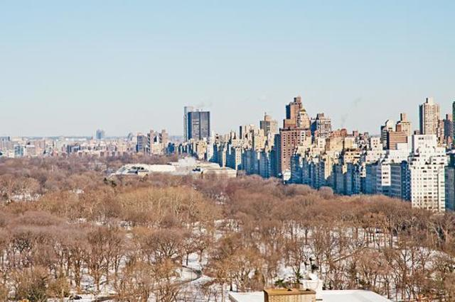 58 West 58th Street, Unit 28B Image #1