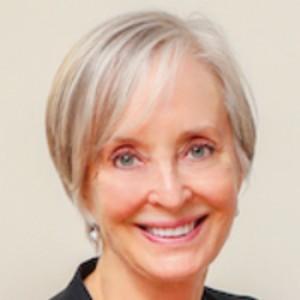 Wendy Stephenson