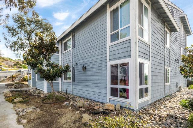 598 Telegraph Canyon Road, Unit A Chula Vista, CA 91910