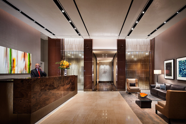 460 West 42nd Street Image #1