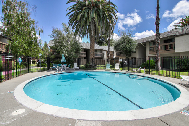 2738 Oak Road, Unit 148 Walnut Creek, CA 94597