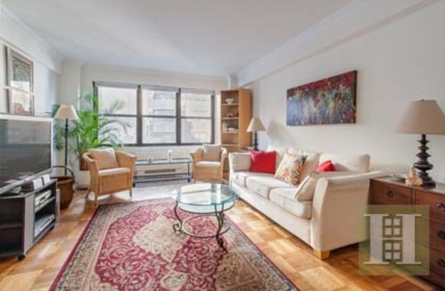140 East 56th Street, Unit 11J Image #1