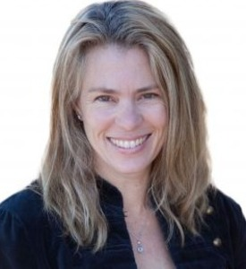 Leslie McCauley,                       Agent in Los Angeles - Compass