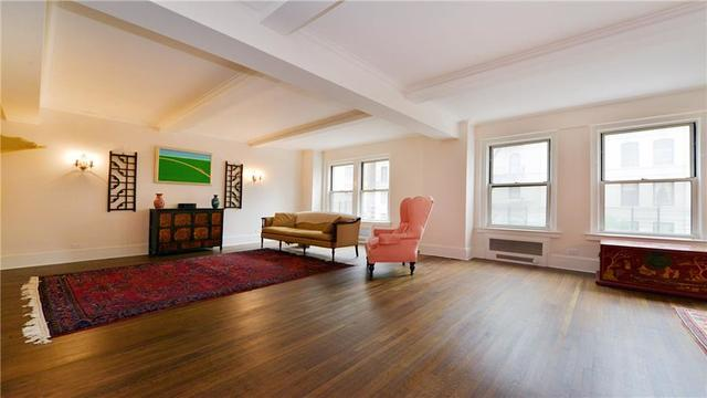 46 East 91st Street, Unit 4AB Image #1