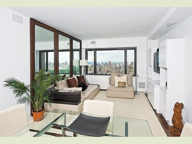 20 West 64th Street, Unit 39N Image #1