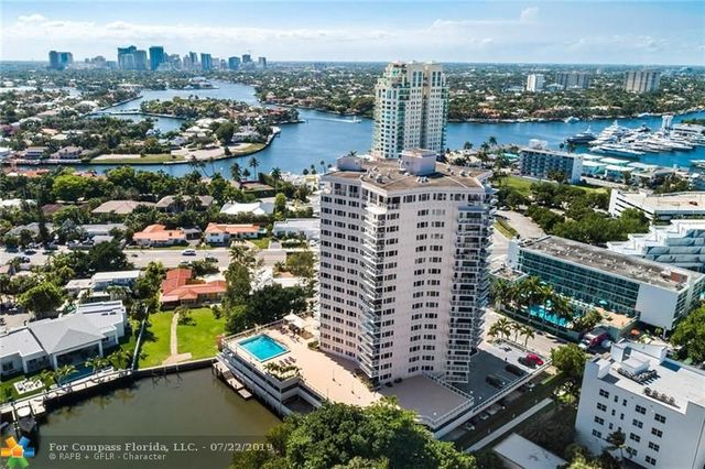 3000 Holiday Drive, Unit 304 Fort Lauderdale, FL 33316