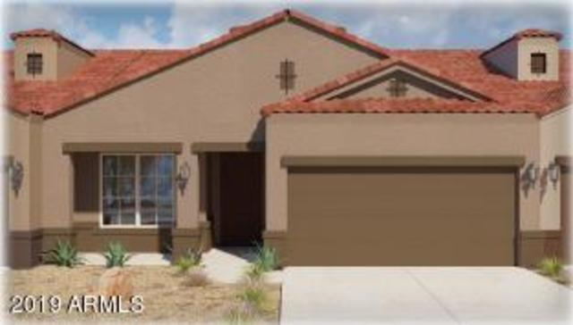 1255 North Arizona Avenue, Unit 1211 Chandler, AZ 85225