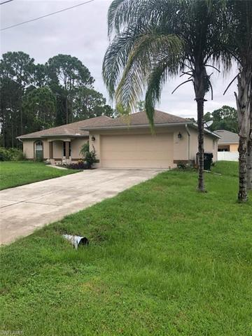 1606 Knotty Pine Avenue North Port, FL 34288