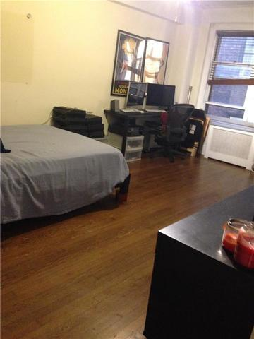 304 West 75th Street, Unit 9F Image #1
