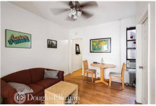 534 Graham Avenue, Unit 5 Image #1