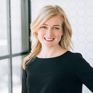 Rachel Iglesias, Agent in Chicago - Compass