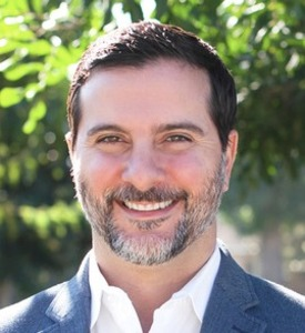 Jim Tripodes, Agent in Los Angeles - Compass