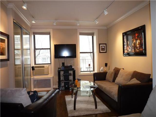 212 East 70th Street, Unit 2B Image #1