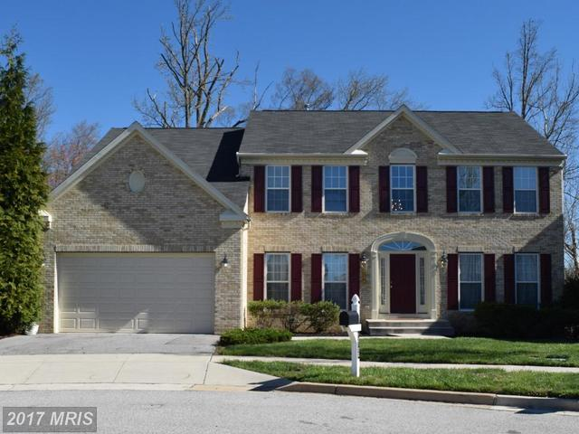 13100 Currano Court Image #1