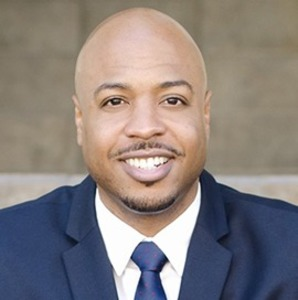 Jasaan Dabney,                       Agent in Los Angeles - Compass