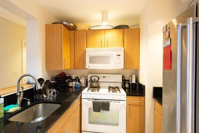 4 Canal Park, Unit 608 Cambridge, MA 02141