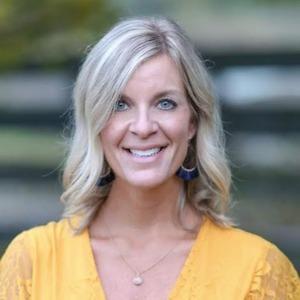 Julianne Richard, Agent in Nashville - Compass
