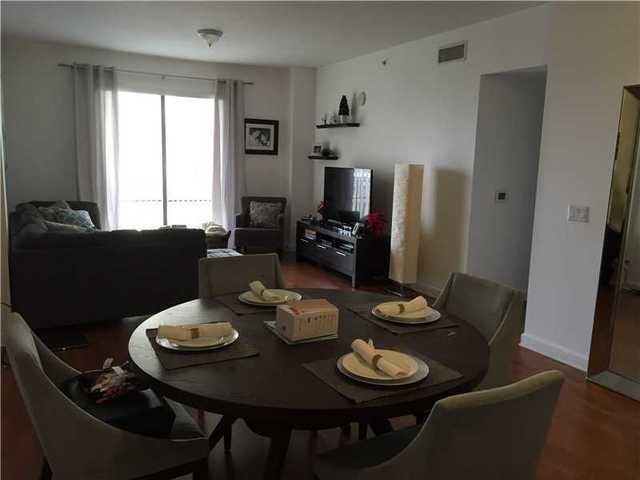 8390 Southwest 72nd Avenue, Unit 414 Image #1
