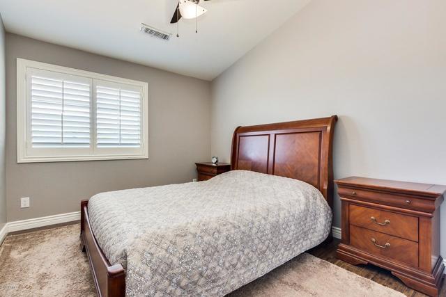 414 West Old Paint Trail Phoenix Az 85086 Compass