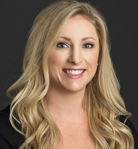 Jenny Davis, Agent in Atlanta - Compass