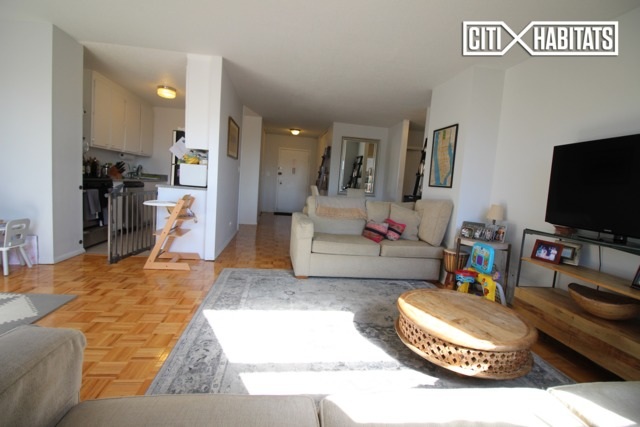 401 2nd Avenue, Unit 9F Manhattan, NY 10003