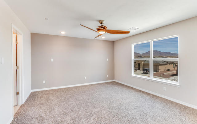 2201 Enchanted Summit El Paso, TX 79911