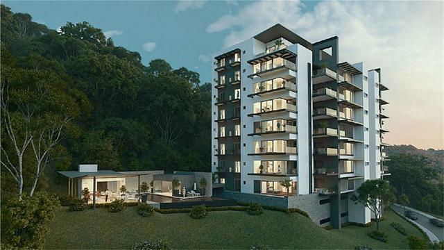 0 Foresta Tower Drive, Unit 35B La Libertad, OTHER 00000