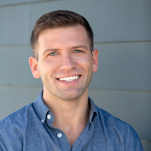 Justin Freeling, Agent in Los Angeles & Orange County - Compass