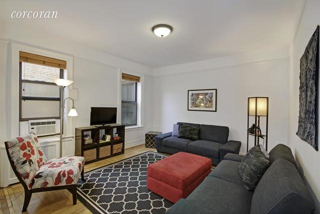 175 Eastern Parkway, Unit 6M Image #1