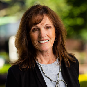 Donna Matthews, Agent in Atlanta - Compass