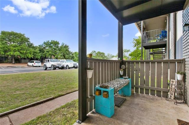 11519 Pecan Creek Parkway, Unit 14 Austin, TX 78750