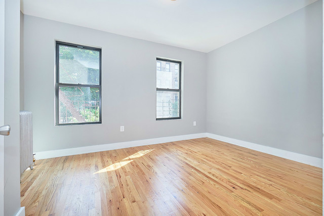 515 West 156th Street, Unit 26 Image #1