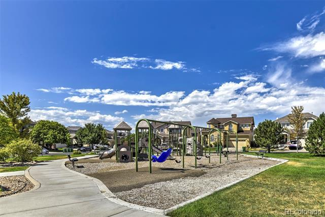 11250 Florence Street, Unit 29A Henderson, CO 80640