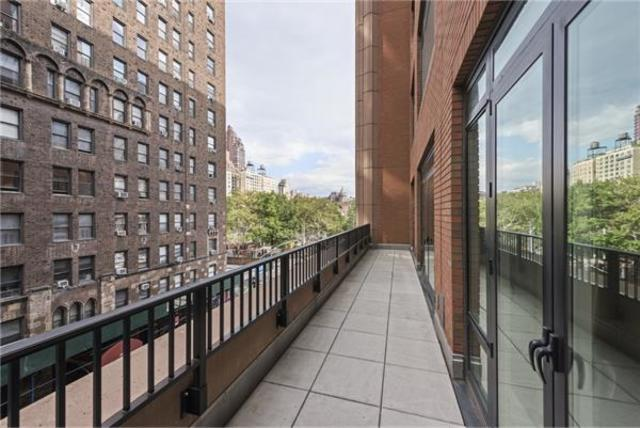 205 West 76th Street, Unit 4G Image #1