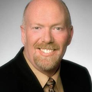 Mark Hutchins,                     Agent in San Francisco - Compass