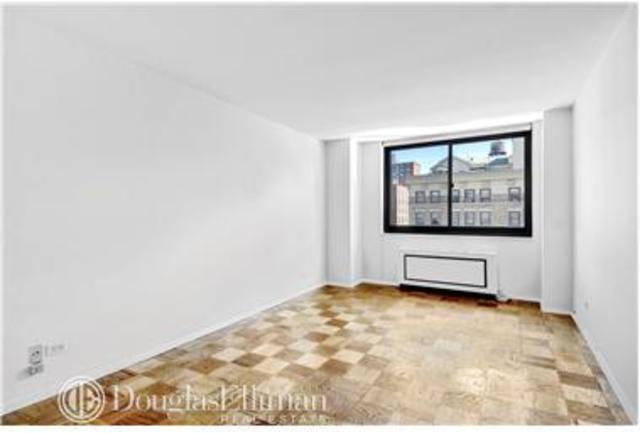 275 West 96th Street, Unit 9M Image #1