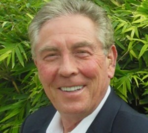 John W Lawler,                       Agent in Los Angeles - Compass