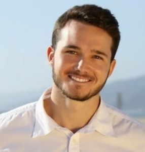 Ryan Axelrod,                       Agent in Los Angeles - Compass