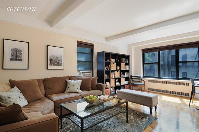 330 East 79th Street, Unit 3F Image #1